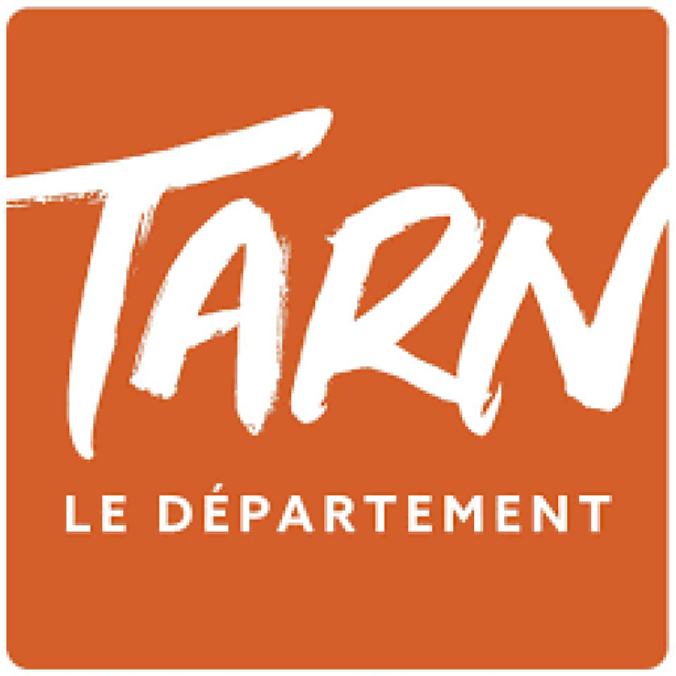 tarn_le_departement
