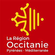 logo_region_occitanie