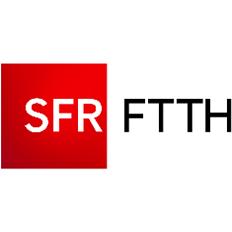 logo_sfr_ftth