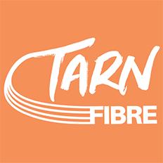 logo_tarn_fibre