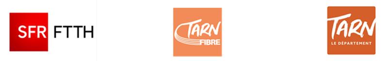 logo_sfr_ftth_tarn