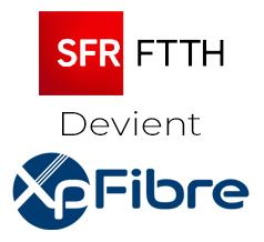 logo_SFR-FTTH_XpFibre