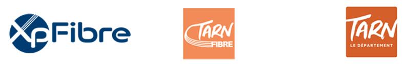 logo_XpFibre_tarn